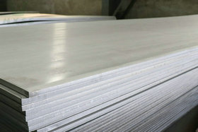 Stainless Steel Plates(1.2mm-200mm)