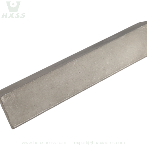 stainless angel, ss angel bar