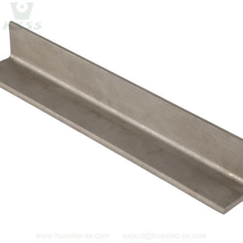 stainless steel angel bar, stainless angel bar