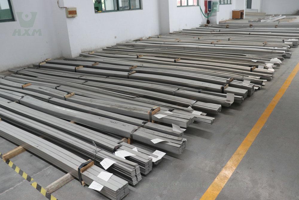 prezzi della barra piatta in acciaio inossidabilefornitori di barre piatte in acciaio inossidabile, piatto inossidabile,