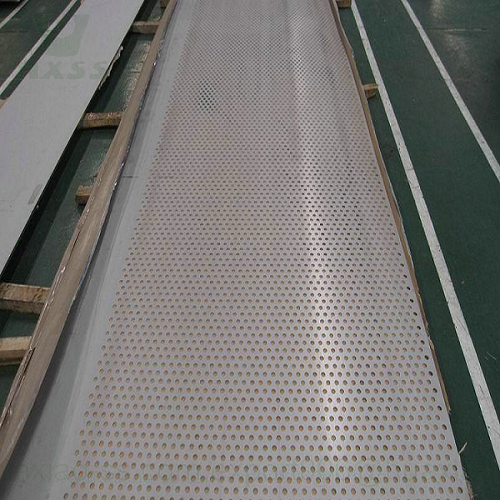 perforated stainless steel plate,perforated stainless steel,perforated stainless steel mesh