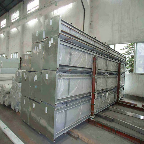 Hot-rolled seamless tube,seamless pipe,seamless tube,steel pipe