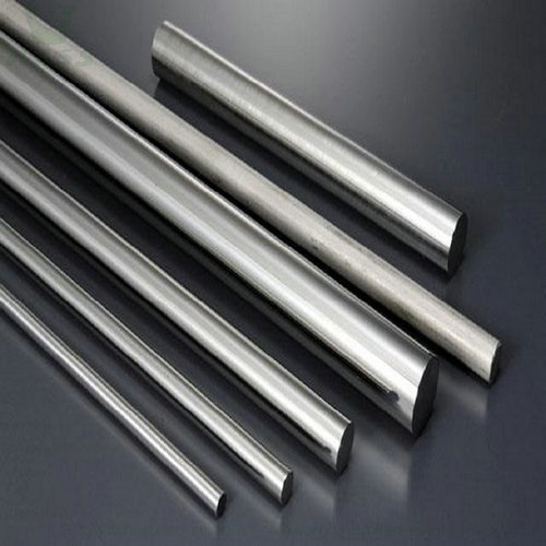 stainless steel round bar, stainless round bar