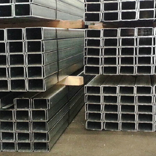 steel bar channel, channel bar sizes