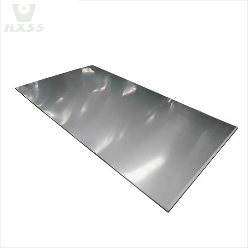 2205 hot duplex stainless steel plate, 2205 duplex stainless