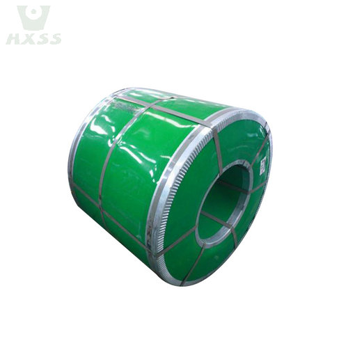 ba stainless steel coil, bright annealed stainless steel