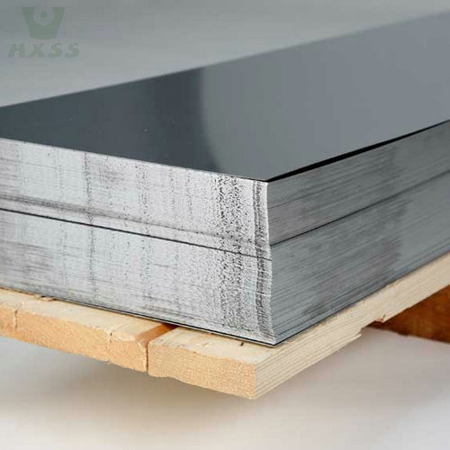 stainless steel sheet 304 grade, mirror finish stainless steel sheet, mirror polished stainless steel sheet