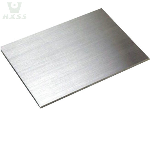 stainless steel sheet finishes, stainless steel sheet metal finishes