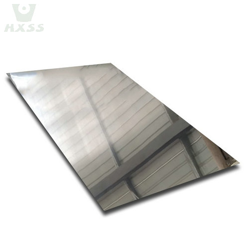 polished stainless steel plate, polished stainless steel sheet, polished stainless steel sheet price, polished stainless steel sheet suppliers