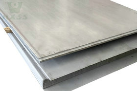 Special Stainless Steel