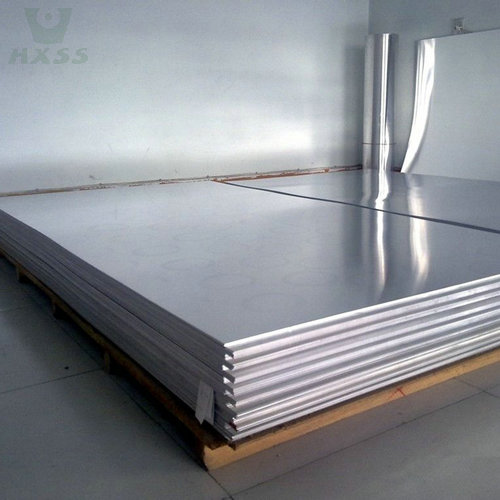 duplex stainless steel plate, ss 2205, 2205 plate