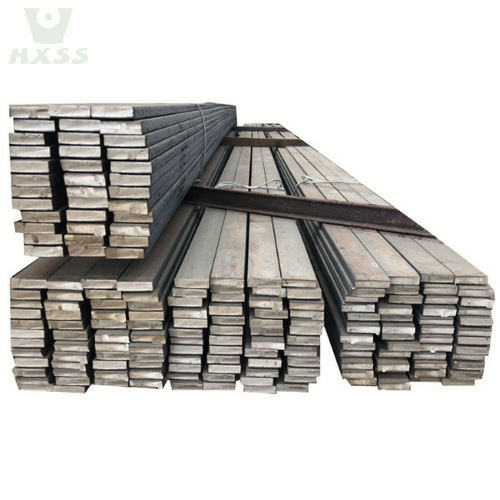 stainless steel flat bar suppliers, stainless flat