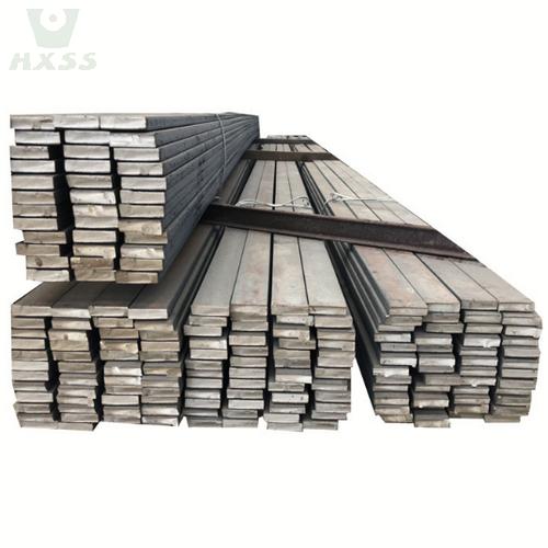 الفولاذ المقاوم للصدأ الموردين شريط مسطح ، شقة الفولاذ المقاوم للصدأ