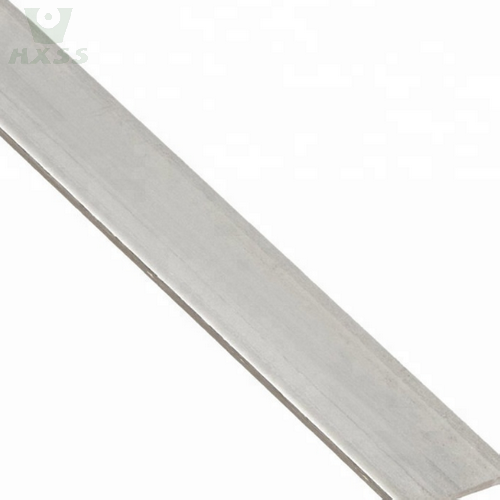 stainless flat bar, stainless steel flat