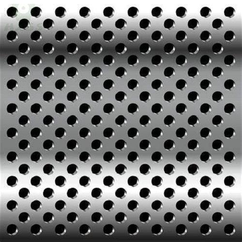 不锈钢穿孔板,不锈钢穿孔板,不锈钢穿孔板