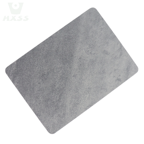 Marble Stainless Steel , Marble Finish Stainless Steel Sheet, Marble Finish Stainless Steel