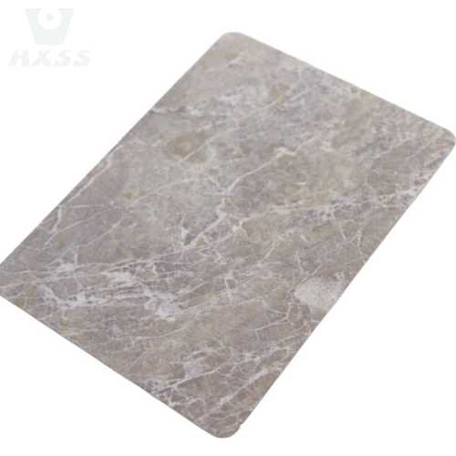Marble Stainless Steel, Marble Finish Stainless Steel, Marble Finish Stainless Steel Sheet