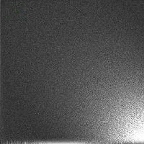 黑色不锈钢板,黑色喷砂不锈钢板