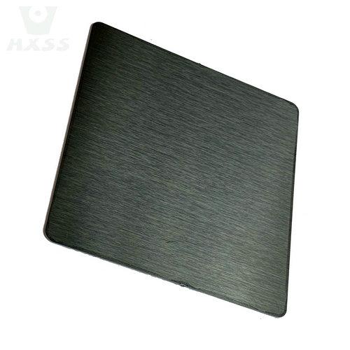 黑色不锈钢板,黑色拉丝不锈钢板,黑色不锈钢板价格,黑色不锈钢板供应商