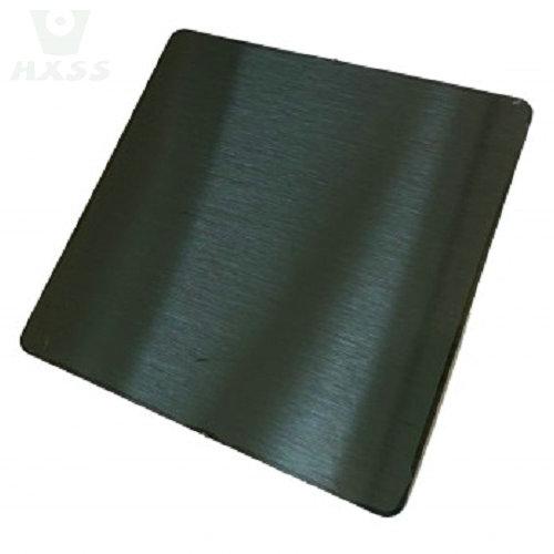 黑色不锈钢薄板,黑色不锈钢薄板金属量规