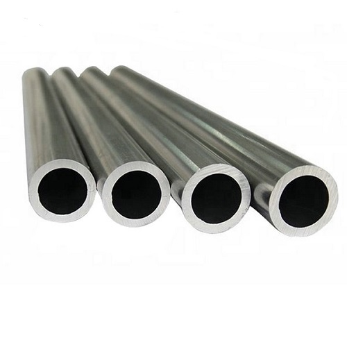 stainless steel seamless tube, stainless steel seamless pipes