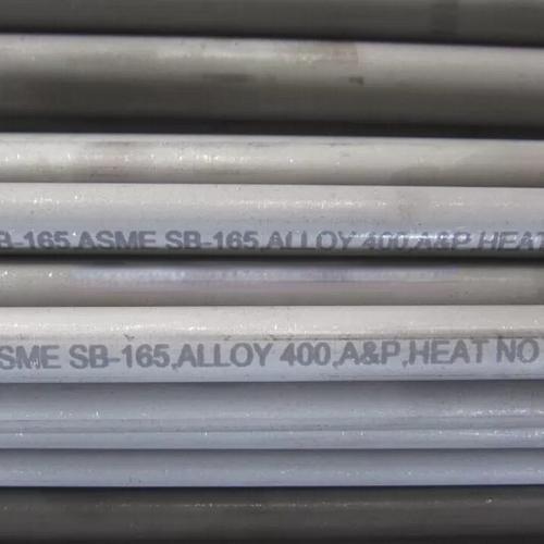 monel alloy, monel alloy 400, monel alloy composition, monel metal is an alloy of, monel metal alloy, monel alloy k 500