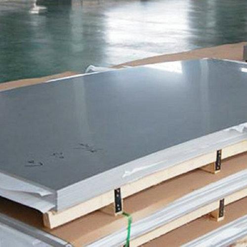 nickel based alloys, 718 nickel base alloy