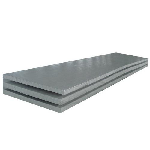 aleación de monel, aleación de monel 400, composición de aleación de monel, el metal de monel es una aleación de, aleación de metal de monel, aleación de monel k 500