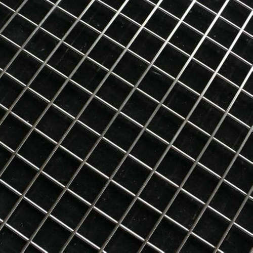 Malla de alambre de acero inoxidable, malla de alambre tejida de acero inoxidable, especificación de malla de alambre de acero inoxidable, malla de alambre de acero inoxidable, malla de alambre de acero inoxidable, material de malla de alambre de acero inoxidable,