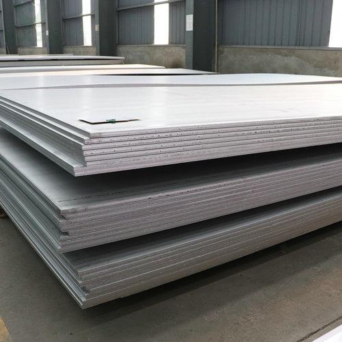 Placa de acero inoxidable 430, proveedores de placa de acero inoxidable 430, placa de acero inoxidable 430, placa de acero inoxidable 430